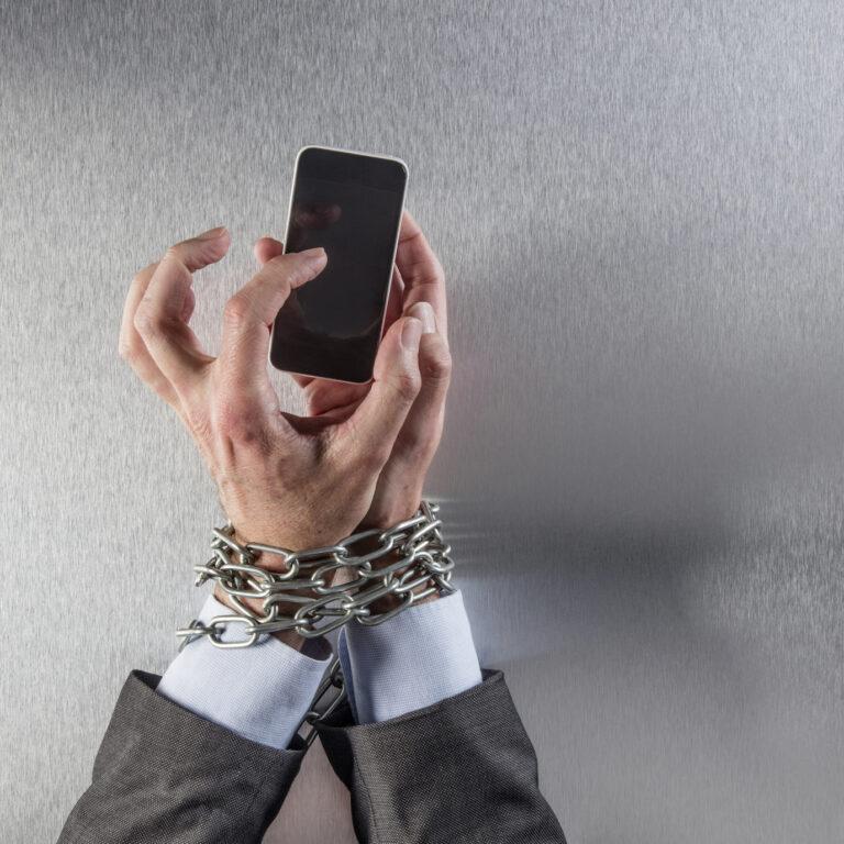 Scopri se il tuo business è (PURTROPPO) un'inutile commodity che ti rende schiavo.