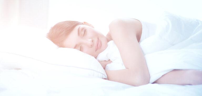 Pensa a quante {ORE SPRECHI} nel sonno. Qui in Estonia invece…