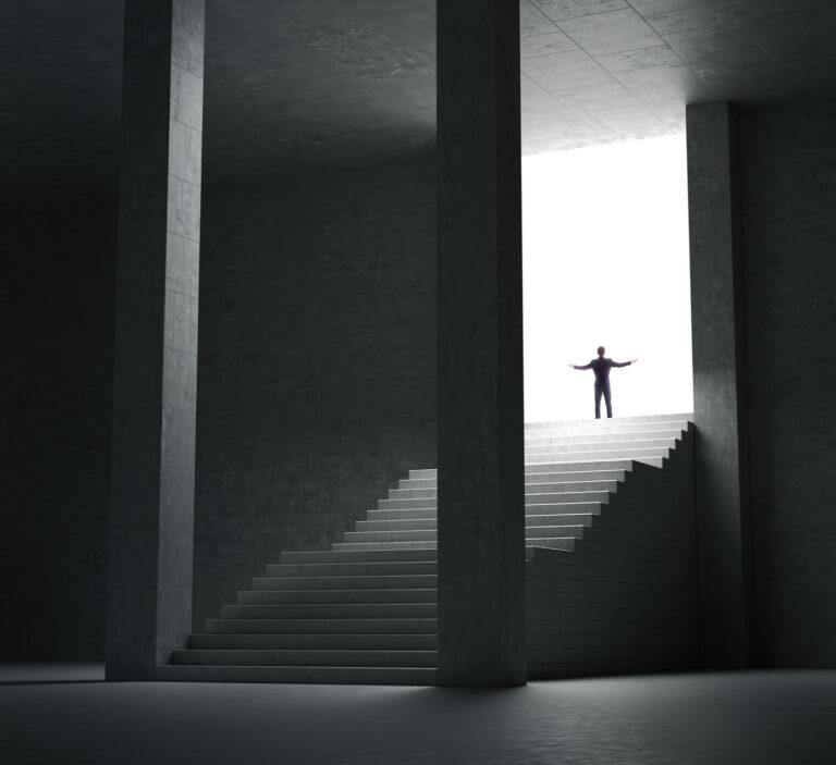SAI COME MISURARE IL PREZZO DA PAGARE PER IL SUCCESSO? meglio saperlo prima