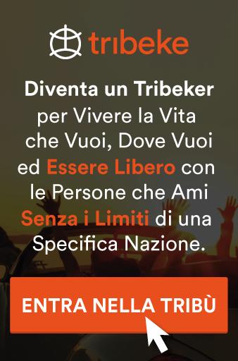 banner-entra-nella-tribù-blog-tribeke.png