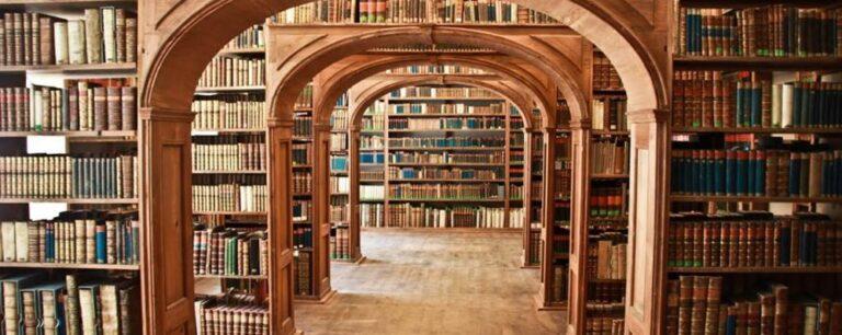 """Libri """"must"""" assolutamente da leggere!"""