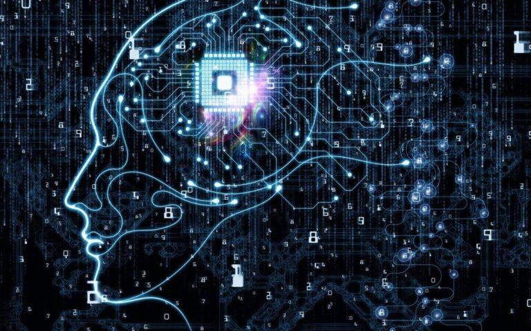 L'Intelligenza Artificiale ti sta rubando il lavoro
