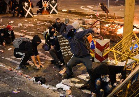 Dove sono gli italiani che protestano? Basta lamentele!