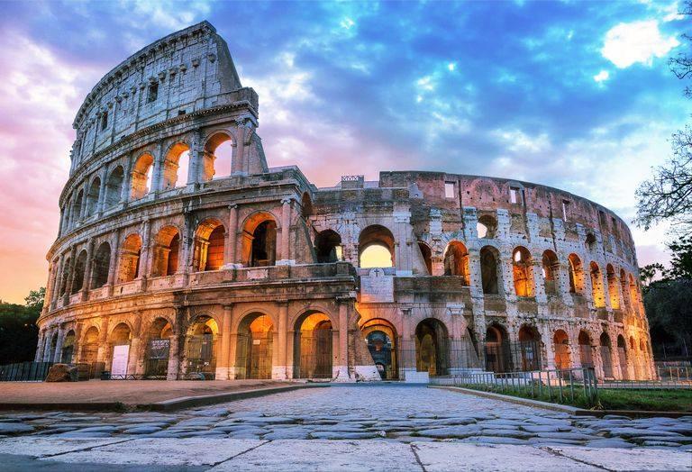 CINESI INSULTATI A ROMA, RAZZISMO O IGNORANZA?
