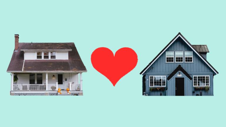 Parliamo di Co-Housing, uno dei modelli abitativi