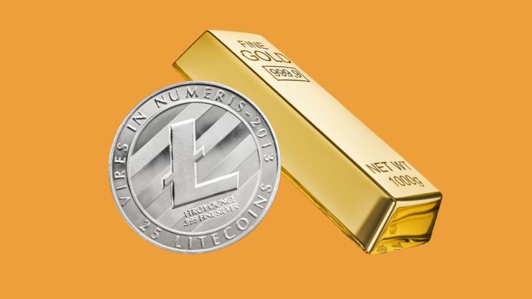 Come fare affari con oro e argento nel 2021