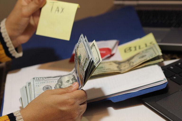 Estero o esterovestizione? Sfatiamo alcuni miti fiscali