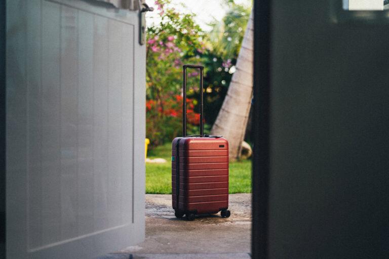 Il mindset corretto e le 7 giuste azioni per trasferirsi all'estero