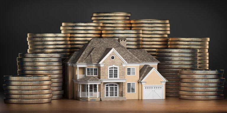 Investimenti attivi e passivi: come distinguerli?
