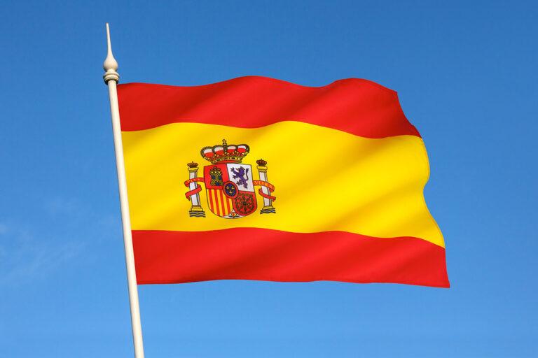 Un viaggio verso l'ignoto: andiamo in Spagna!