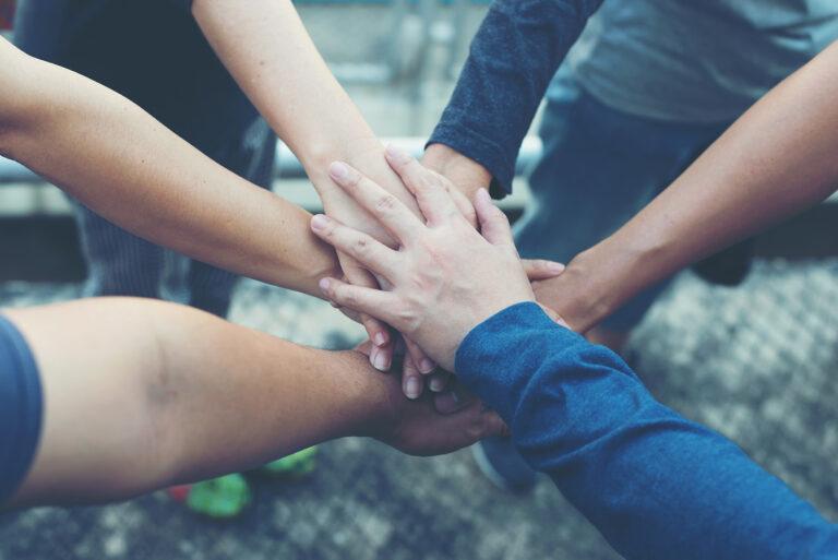 Perché creare una community intorno al tuo business?